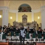 community-concert_5