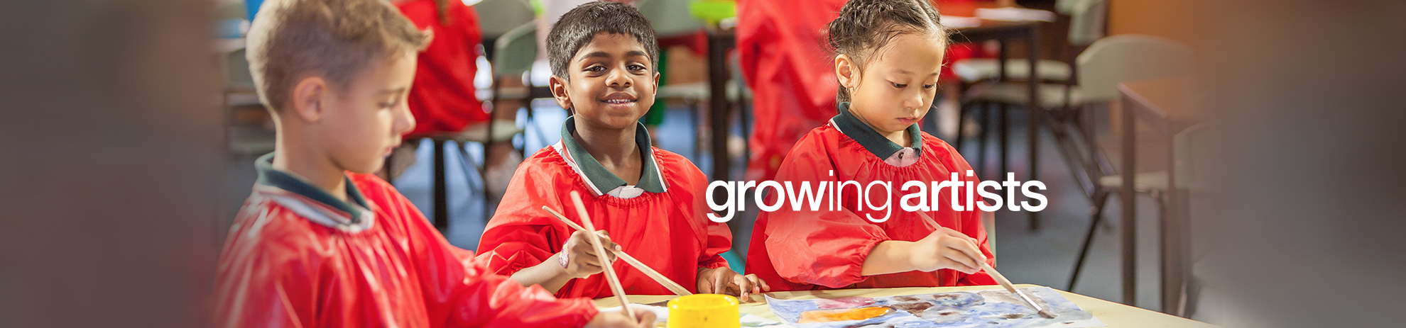 Knowing and growing our students