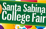Santa Sabina College Fair 2013