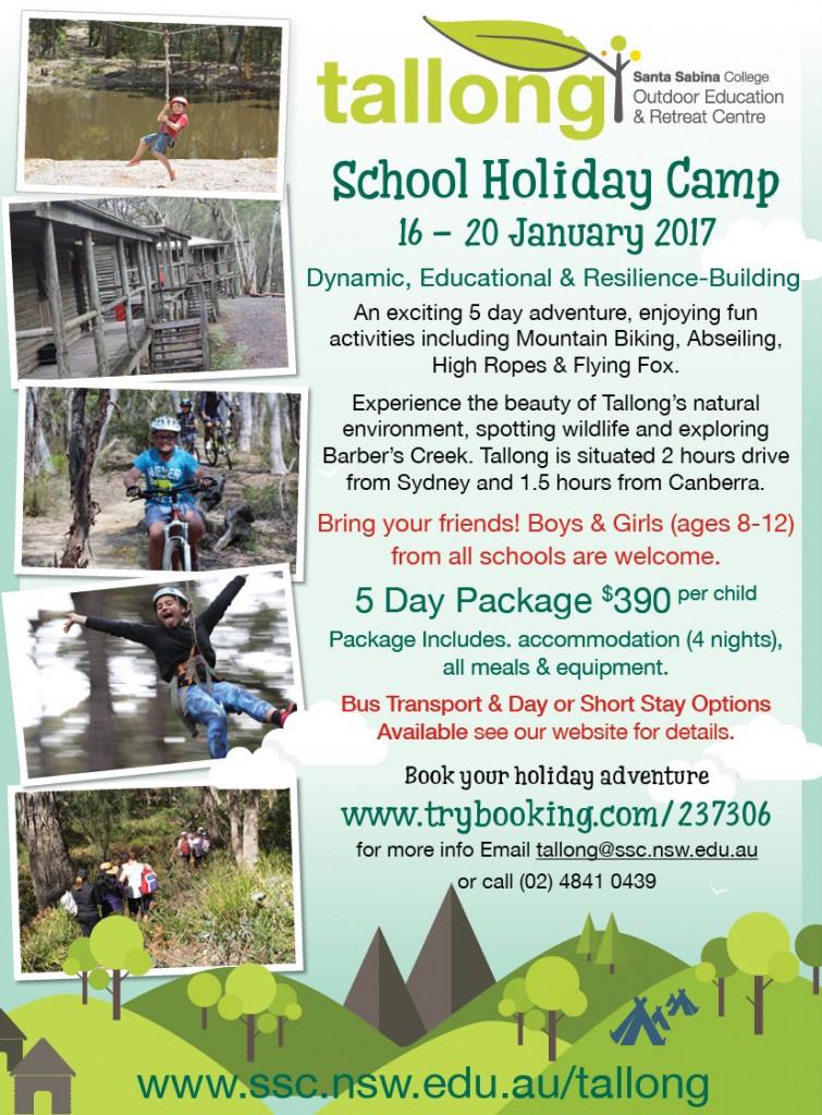 tallong-holiday-camp-2017