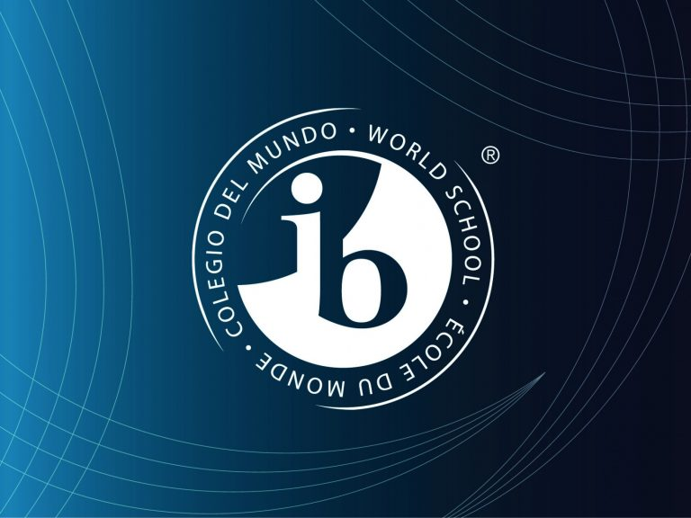 International Baccalaureate featured image