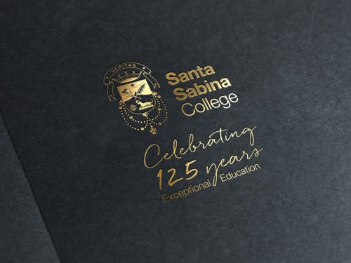 125 Years – Santa Sabina College featured image